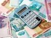 Штрафы при просрочке платежей по микрозаймам