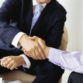 Кредиты малому бизнесу. Условия кредитования