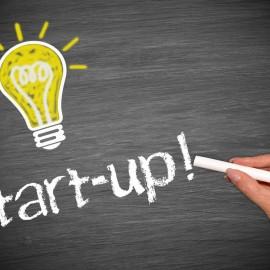 Финансирование стартапов: где взять деньги на открытие бизнеса?
