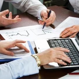 Кредит юридическим лицам: особенности использования