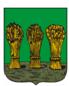 penza