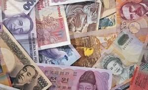 Сбербанк кредит пенсионерам без поручителей